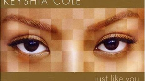 TGJ Replay:  Keyshia Cole's 'Just Like You'