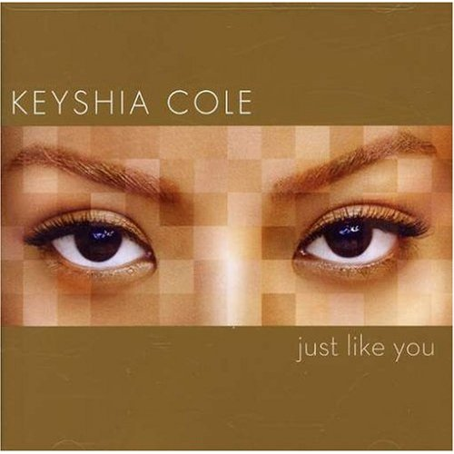 keyshia cole - just like you -thatgrapejuice