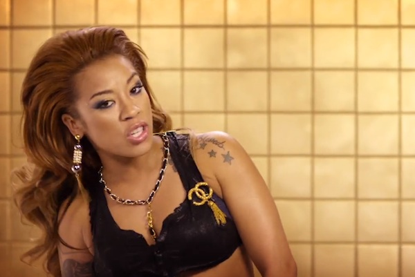 keyshia-cole-party-thatgrapejuice