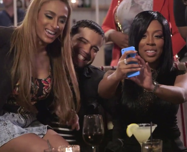 kmichelle my life vh1 supertrailer thatgrapejuice TV Supertrailer: K. Michelle: My Life