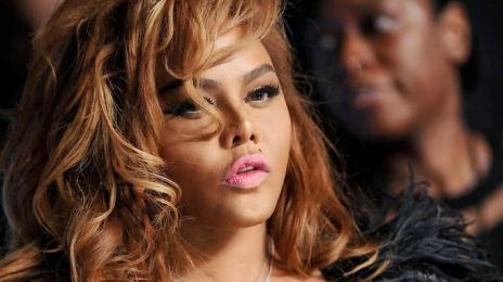 'Ladies Night 2014': Lil Kim To Reunite With Missy Elliott & Da Brat At 'Soul Train Awards'