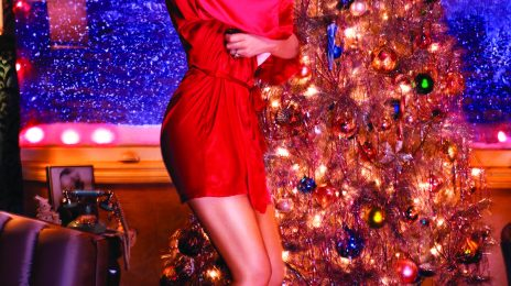 Mariah Carey Announces Christmas Concerts In New York