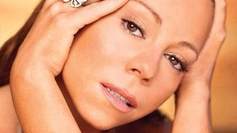 Rousing Recovery: Mariah Carey Soars With 'Hero' In Singapore