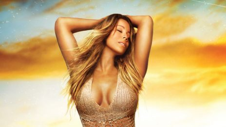 Call It A Comeback? Mariah Carey Continues To Improve On Tour