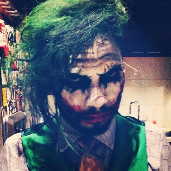 miguel-batman-joker-halloween-thatgrapejuice