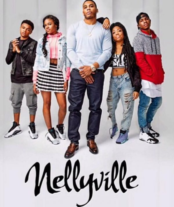 nellyville bet thatgrapejuice 600x713 Extended Trailer: Nellys New BET Reality Show Nellyville