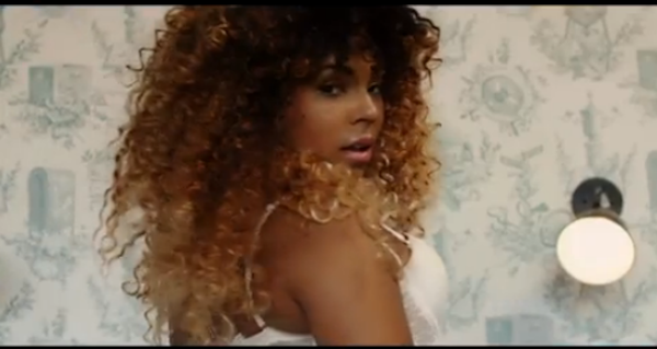 new video-early in the morning-ashanti-thatgrapejuice