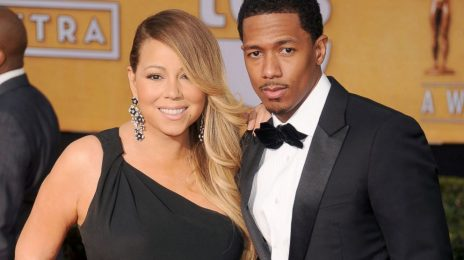 Nick Cannon Addresses Separation From Mariah Carey...And Her Vocal Issues