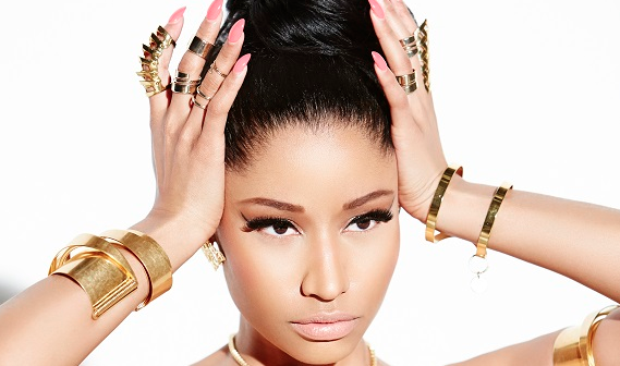 nicki-minaj-2014-promo-that-grape-juice
