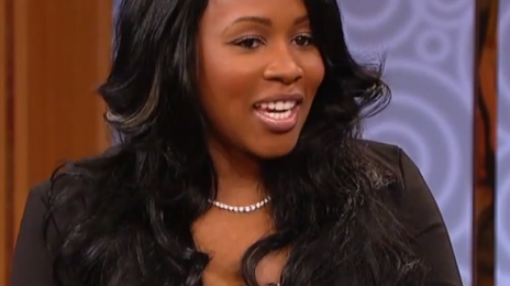 Watch:  Remy Ma Dishes On Reported Nicki Minaj Beef With 'Wendy'