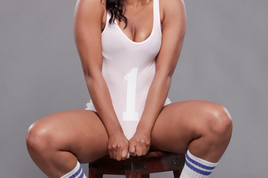 Shawnna Accuses Ludacris Of Blacklisting Her Following 'BET Hip Hop Awards' Drama