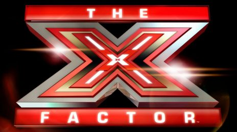 Watch: 'The X Factor UK' 2014 / Live Shows – Episode 8)