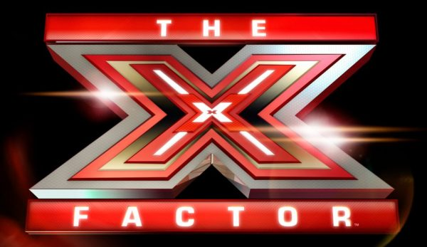 the x factor uk 2014 thatgrapejuice 600x347 Watch: 'The X Factor UK' 2014 / Live Shows – Episode 2)