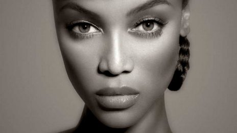New Tyra Banks Talk Show To Launch In Fall 2015