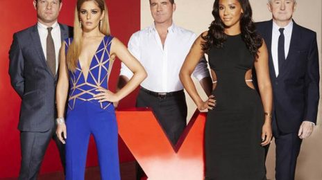 The X Factor UK 2014: Elimination Results (Week 3)