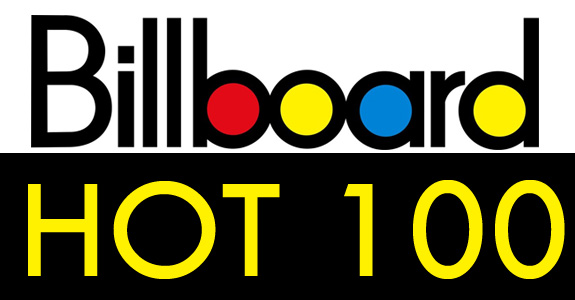 Billboard Hot 100 ThatGrapeJuice Billboard Revise Hot 100 Methodology / Find Out How Itll Affect Songs Moving Forward