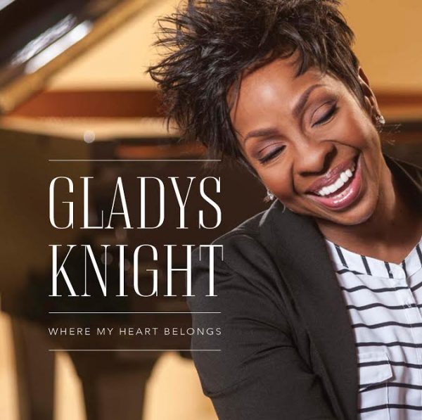 Gladys Knight thatgrapejuice 600x597 The Overflow (Gospel News Roundup):  Gladys Knight, Tina Campbells Solo Album, The Showers, J. Moss, & More