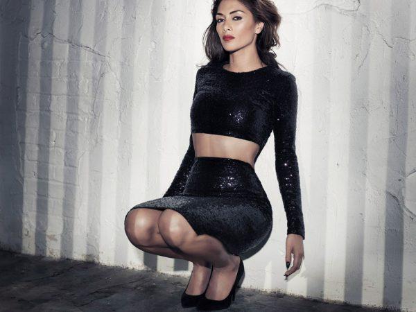 Nicole-Scherzinger-xfactor-malfunction1-thatgrapejuice