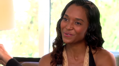 TLC's Chilli Joins Bravo's 'The Millionaire Matchmaker'