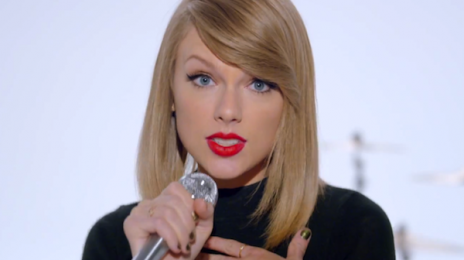 Taylor Swift Condemns Anti-Black Racism In Inspiring Open Letter
