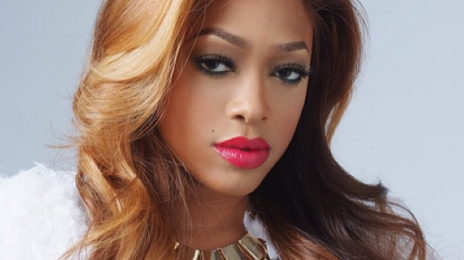 VH1 Eyes Trina For 'Love & Hip Hop Miami'