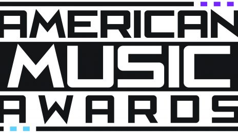 Performances:  2015 American Music Awards