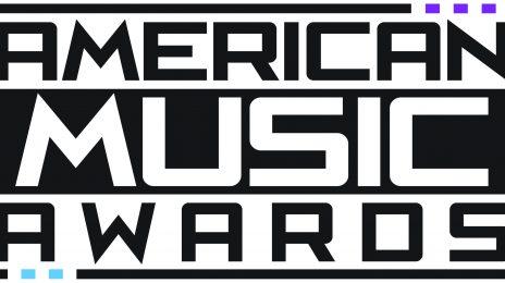 American Music Awards 2014: Winners List #AMAs
