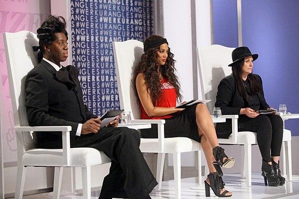 americas next top model renewed1 thatgrapejuice Americas Next Top Model Renewed For Another Season