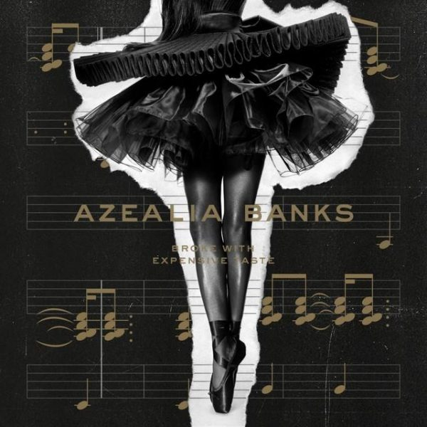 azealia-banks-broke-with-expensive-taste-thatgrapejuice