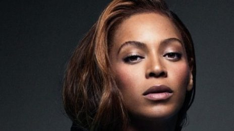 Beyonce Rep Remarks On Fake Re-Release Tracklist Featuring Rihanna / Suggests Future Releases Won't Use Surprise Tactic