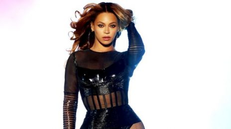 Watch: Beyonce Shares Behind The Scenes Look At A Day In Her Life