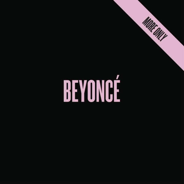 beyonce platinum edition more thatgrapejuice 600x600 Beyonce Re Release EP Set For Major Sales Debut