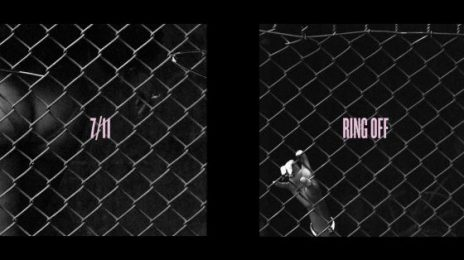 Beyonce Shares New Songs '7/11' & 'Ring Off'