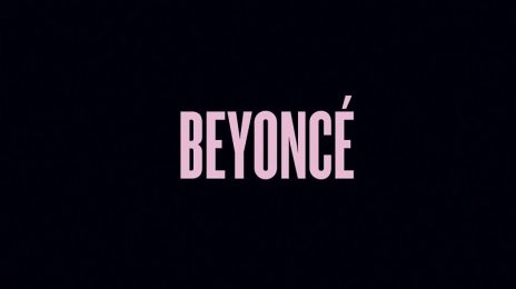 Beyonce Re-Release: New Songs & Remixes To Be Sold As Standalone EP For $8.99