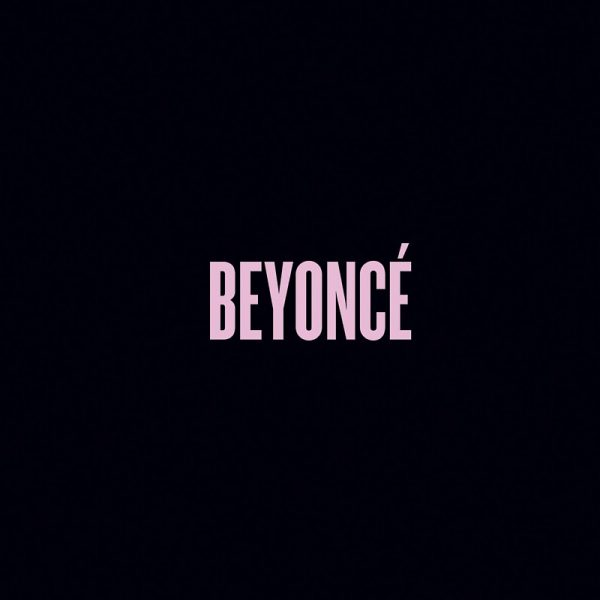 beyonce self titled ep thatgrapejuice 600x600 Beyonce Re Release: New Songs & Remixes To Be Sold As Standalone EP For $8.99