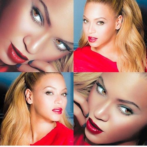 beyonce that grape juice 2014 1911 Amazon Confirms Release Of New Beyonce Project