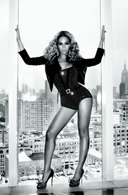 beyonce that grape juice 90000 Beyonce Tops Forbes Top Earning Women In Music Tally