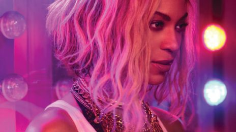 Ludicrous Lawsuit: Beyonce Sued For Allegedly Copying 'XO' Song