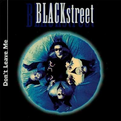 from the vault blackstreet 39 don 39 t leave me 39 that grape juice. Black Bedroom Furniture Sets. Home Design Ideas