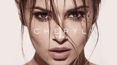 New Song: Cheryl Cole - 'Stars'
