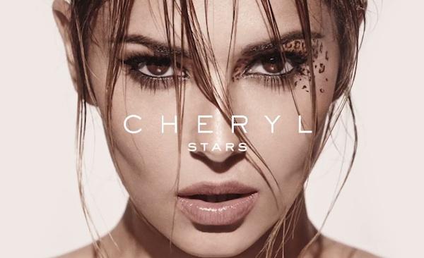 cheryl-stars-only-human-thatgrapejuice