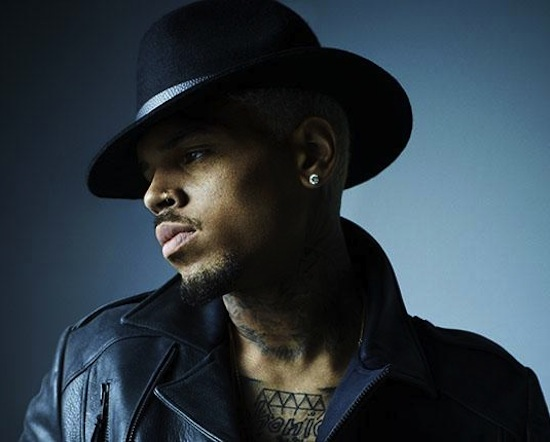 chris brown 2015 thatgrapejuice Explosive: Chris Brown Slams Tamar Braxton & Adrienne Bailon