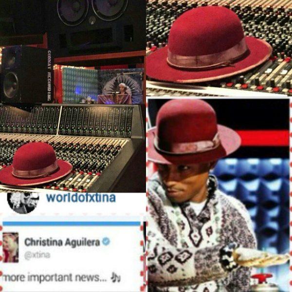 christina-aguilera-pharrell-2014-thatgrapejuice