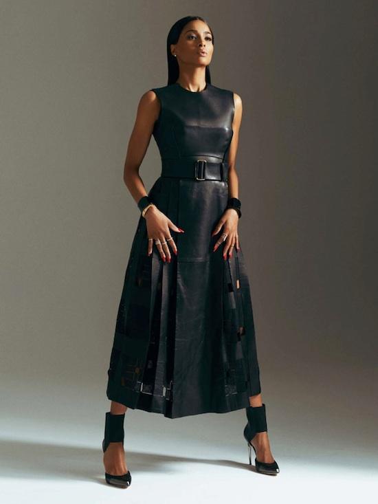 ciara 2015 thatgrapejuice Ciara Manager: New Music Coming Soon