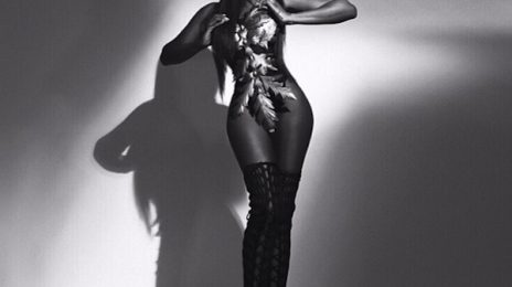 New Song: Dawn Richard - 'Professional'