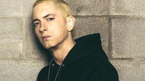 Eminem Slams Iggy Azalea