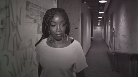 New Video: Estelle - 'Something Good'