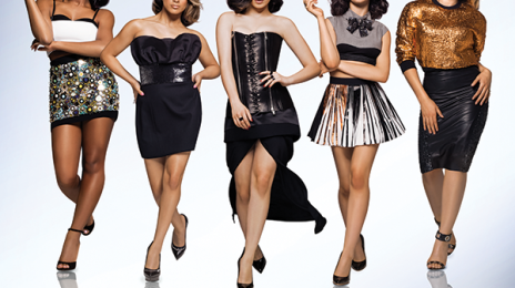 Fifth Harmony To Re-Record & Release Mariah Carey's 'All I Want For Christmas Is You'