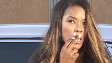 The Struggle Diaries: 'Hollywood Divas' Release 'The White Sistas' Movie Trailer