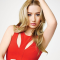 iggy-azalea-that-grape-juice-2014-400